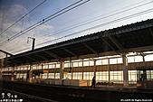 H22.青森 東北新幹線仙台駅,八戶駅 のりば:IMG_0061.jpg