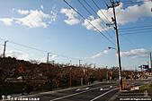 H22.島根松江  玉造溫泉街散策:IMG_7293.jpg