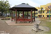 H22.新潟魚沼市「小出町」野餐:IMG_3842.jpg