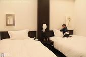 H24Sep.富良野FURANO NATULUX HOTEL:IMG_7667.jpg