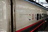 H22.秋田新幹線 仙台駅,角館駅 のりば*:IMG_2286.jpg