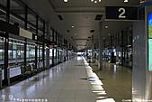 H23春.名古屋鉄道「愛知中部国際空港Centrair」:IMG_6298.jpg