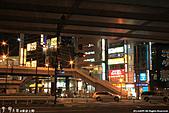 H22.東京JR上野駅周辺:IMG_3362.jpg