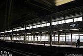 H22.青森 東北新幹線仙台駅,八戶駅 のりば:IMG_0075.jpg