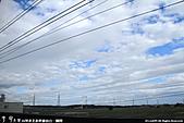H22.JR東北新幹線本線「仙台-平泉乗継間」:IMG_7476.jpg
