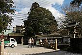 H22.島根「縁結びの神様」出雲大社神楽殿:IMG_6990.jpg