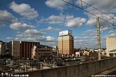 H22.JR出雲市駅のりば:IMG_7155.jpg