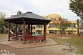 H22.新潟魚沼市「小出町」野餐:IMG_3845.jpg