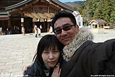 H22.島根「神々の国」出雲大社:IMG_6904.jpg