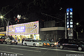 H22.東京JR上野駅周辺:IMG_3389.jpg