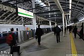 H22.青森 東北新幹線仙台駅,八戶駅 のりば:IMG_0086.jpg