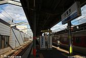 H22.JR出雲市駅のりば:IMG_7157.jpg