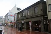 H24Sep.会津街步.野口英世青春通り(大町通り):IMG_4203.jpg