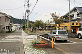 H22.新潟魚沼市「小出町」野餐:IMG_3850.jpg