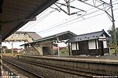 H22.岩手 東北本線平泉駅のりば*:IMG_7564.jpg