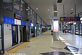 H23春.名古屋鉄道「愛知中部国際空港Centrair」:IMG_6305.jpg