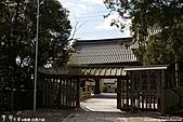 H22.島根「縁結びの神様」出雲大社神楽殿:IMG_6915.jpg