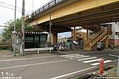 H22.新潟魚沼市「小出町」隨走:IMG_3882.jpg