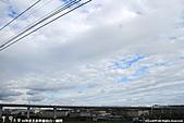 H22.JR東北新幹線本線「仙台-平泉乗継間」:IMG_7478.jpg