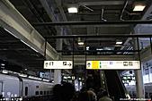 H22.青森 東北新幹線仙台駅,八戶駅 のりば:IMG_0092.jpg