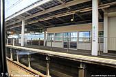 H22.JR東北新幹線本線「仙台-平泉乗継間」:IMG_7485.jpg