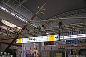 H22.青森 東北新幹線仙台駅,八戶駅 のりば:IMG_0101.jpg
