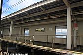 H22.JR東北新幹線本線「仙台-平泉乗継間」:IMG_7489.jpg