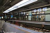 H23春.名古屋鉄道「愛知中部国際空港Centrair」:IMG_6311.jpg