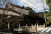 H22.島根「縁結びの神様」出雲大社神楽殿:IMG_6919.jpg