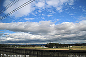 H22.JR東北新幹線本線「仙台-平泉乗継間」:IMG_7492.jpg