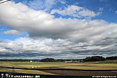 H22.JR東北新幹線本線「仙台-平泉乗継間」:IMG_7495.jpg