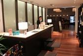 H24Sep.富良野FURANO NATULUX HOTEL:IMG_7640.jpg