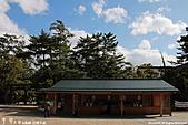 H22.島根「神々の国」出雲大社:IMG_6912.jpg