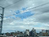 H22.JR東北新幹線本線「仙台-平泉乗継間」:P1000870.jpg