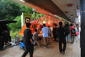 H24Sep.会津街步.神明通り:IMG_3975.jpg