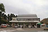 H22.青森 JRパス東北十和田湖駅大食堂*:IMG_1667.jpg