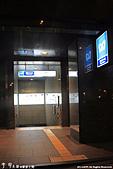 H22.東京JR上野駅周辺:IMG_3365.jpg
