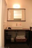 H24Sep.富良野FURANO NATULUX HOTEL:IMG_7673.jpg