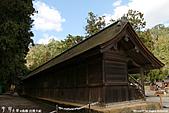 H22.島根「神々の国」出雲大社:IMG_6994.jpg