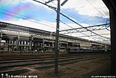 H22.JR東北新幹線本線「仙台-平泉乗継間」:IMG_7528.jpg