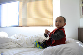H24Sep.富良野FURANO NATULUX HOTEL:IMG_7772.jpg