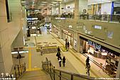 H22.福島JR郡山駅FOOD BAZAAR:IMG_4806.jpg