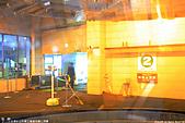 H22.山形「蔵王ロープウェイ」山頂線の地蔵山頂駅:IMG_9376.jpg