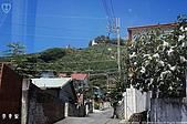 台中和平, 環山部落:IMG_9646.jpg