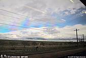 H22.JR東北新幹線本線「仙台-平泉乗継間」:IMG_7534.jpg
