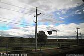 H22.JR東北新幹線本線「仙台-平泉乗継間」:IMG_7538.jpg