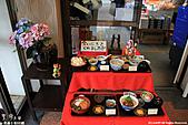 H22.青森 JRパス東北十和田湖駅大食堂*:IMG_1690.jpg