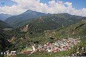 台中和平, 環山部落:IMG_9562.jpg