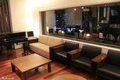 H24Sep.富良野FURANO NATULUX HOTEL:IMG_7645.jpg