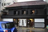 H24Sep.会津街步.野口英世青春通り(大町通り):IMG_4185.jpg